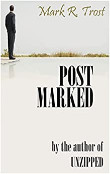 Post Marked by [Trost, Mark R.]