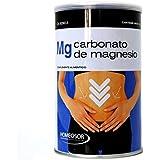Carbonato Magnesio 150 gr de Soria Natural