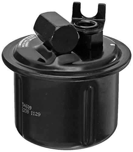 94 civic fuel filter - 9