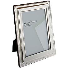 Amazon.com: silver: All Departments