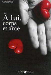 vignette de 'A lui, corps et âme (Olivia Dean)'