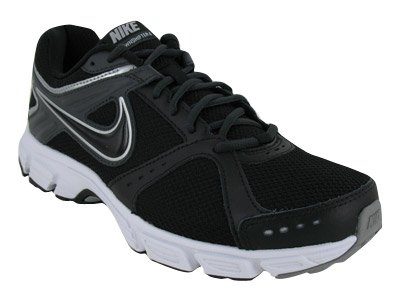 Amazon.com  Nike DOWNSHIFTER 4 (MENS) - 11  Sports   Outdoors c39b10640