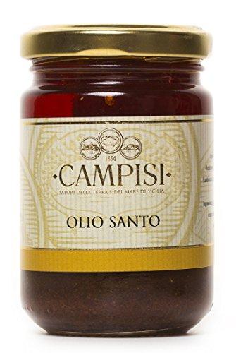 TIPILIANO-Olio-Piccante-Santo-140-gr