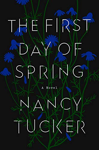 Book Cover: The First Day of Spring: A Novel