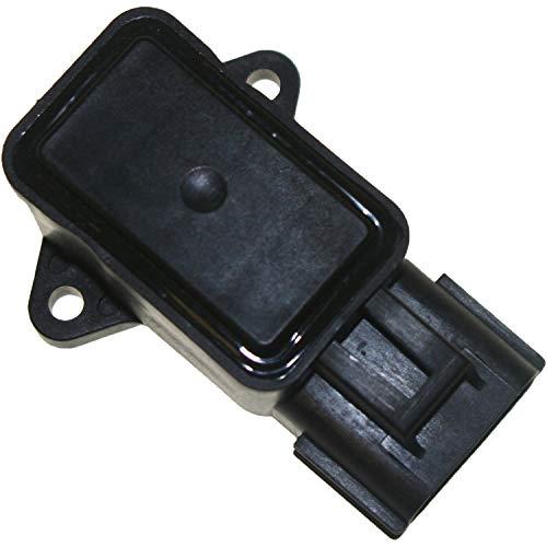- Walker Products 200-1335 Throttle Position Sensor
