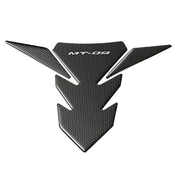 Aufkleber Embleme Fahnen Aufkleber Tank Stickers Gel 3d