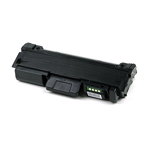 TG Imaging Compatible 3215/3225/3260 (106R02777) Black Toner Cartridge For Xerox Phaser 3260DI, Phaser 3260DNI, WorkCentre 3215NI, WorkCentre 3225DNI