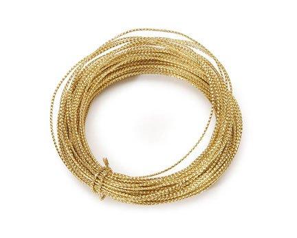 bowdabra wire - 6