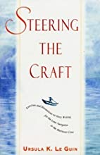 Steering the Craft: Exercises and…