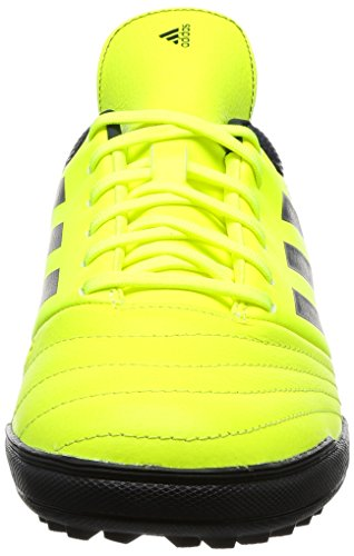 3 Multicolore De legend F17 Copa Yellow Homme Football Tf Tango legend F17 Ink solar 17 Chaussures Adidas w7tRYzYq