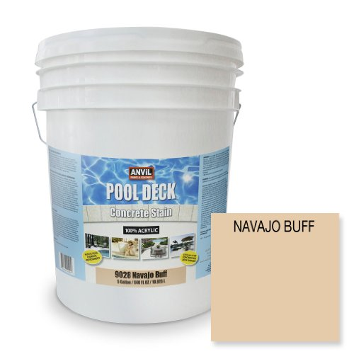 anvil-pool-deck-concrete-stain-interior-exterior-100-acrylic-solid-color-navajo-buff-5-gallon