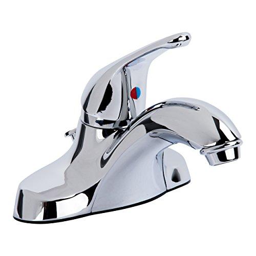 universal bathroom faucet handles - 2