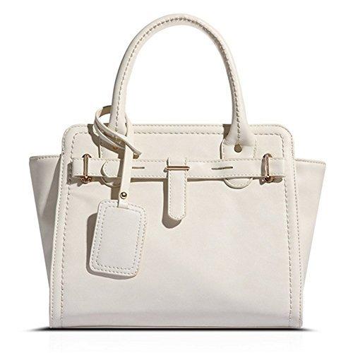 Hobbs Shopper Bag - 5