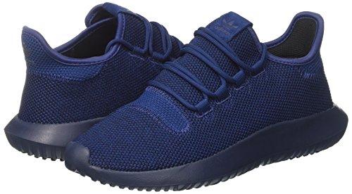 En bleu Tubulaire Adidas Mystre Noir Maille Pour Ombre Bleu Collegiate Marine Homme Sneaker Core 6qwa6