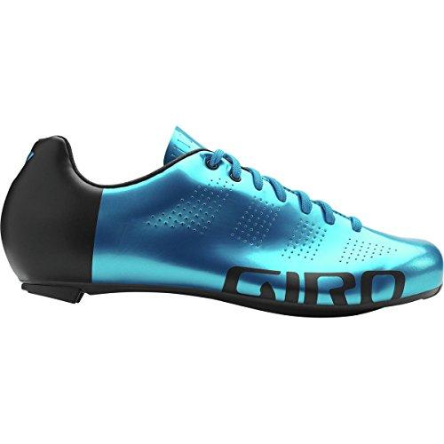 牛アライアンス磁器[ジロ Giro] メンズ スポーツ サイクリング Empire ACC Shoe [並行輸入品]