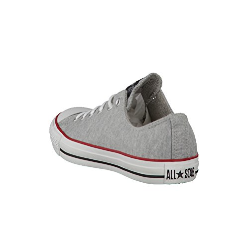 Chuck Taylor All Star Ox Sweatshirt
