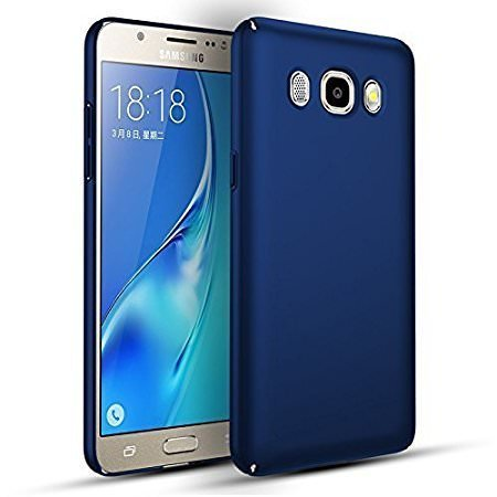 new product 00843 951c3 EDGEKART Back Cover for Samsung Galaxy On7 Pro: Amazon.in: Electronics