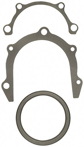 Fel-Pro BS 40627 Rear Main Seal Set ()