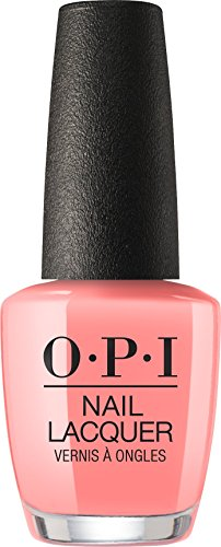 OPI Nail Lacquer, You've Got Nata on Me, 0.5 fl. oz. (Shatter Lacquer Nail)