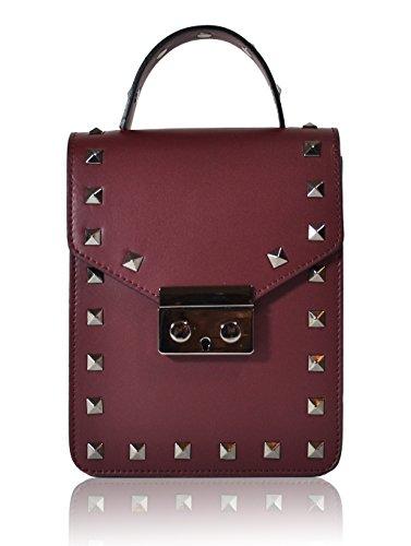 Millennium Star - Petit sac Borsa Da Donna fabriqué en Italie à Bordeaux