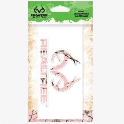 Realtree-Logo-6-AP-Pink-Camo-Decal