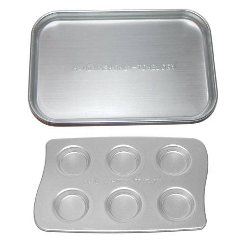 easy bake ultimate oven pans - 9