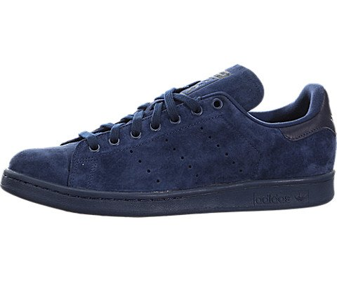 adidas-mens-stan-smith-originals-ngtindigo-ngtindigo-casual-shoe-13-men-us
