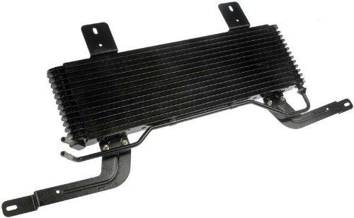 Dorman 918-205 Transmission Oil Cooler