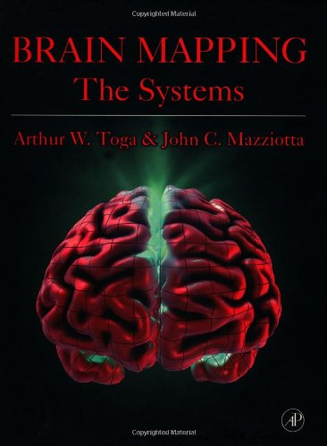 brain mapping,video review,systems,(VIDEO Review) Brain Mapping: The Systems,