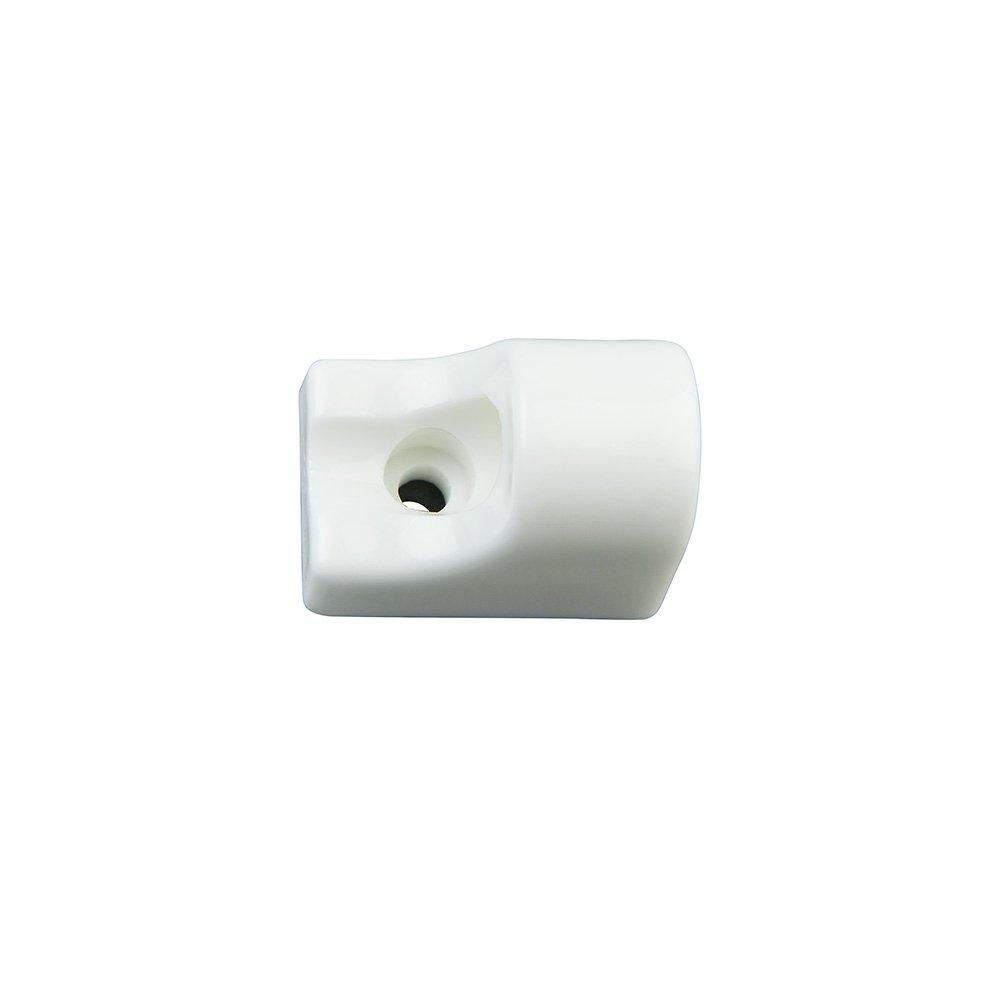 4 Roman blind China Cord Guides - Low Friction Eyelet Eye Penbrice Interiors®