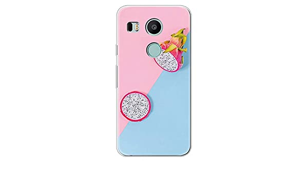 Amazon.com: Cases for LG G4 G5 G6 Q6 Q7 K4 K5 K8 K10 2017 ...