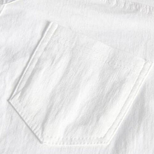 Piedini Dei Legg Dell'adulto Dell'addome Elastici Pantaloni Del Mm Grandi Grasso Fang White Giardini Ai I Ansimano n8qPq0rxI