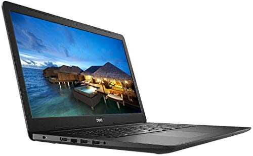 2020 Latest Dell Inspiron 17 3793 FHD 1080P Business Laptop, Intel 4-Core i7-1065G7 up to 3.9 GHz, 32GB RAM, 1TB SSD…