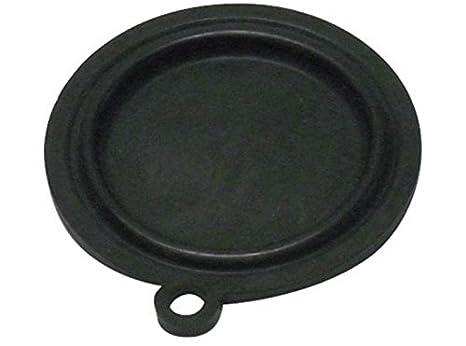 Membrana calentador Cointra EB10 398C0220