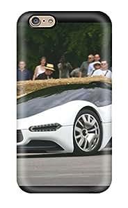carlos d archuleta's Shop New Style 4695464K44548425 Maserati Birdcage 25 Fashion Tpu 6 Case Cover For Iphone