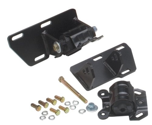 List of the Top 10 s10 v8 motor mounts you can buy in 2019
