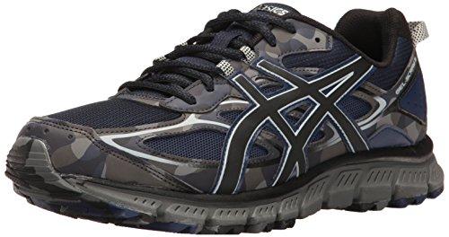 asics-mens-gel-scram-3-trail-runner-indigo-blue-silver-india-ink-105-m-us