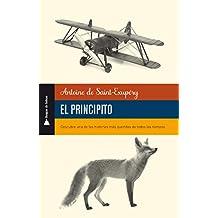 El Principito (Buque de Letras) (Spanish Edition)