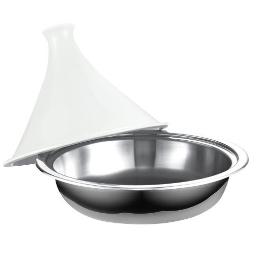 Cooks Standard Nc 00360 Multi Ply Clad Stainless Steel