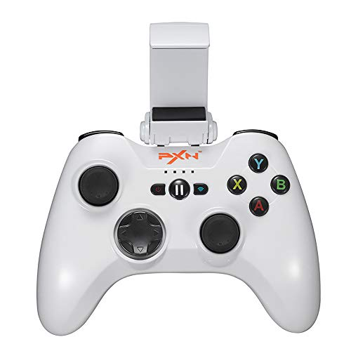 Mfi Game Controller for iPhone PXN Speedy(6603) iOS