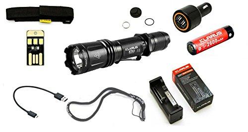klarus-xt11-stealth-super-bundle-w-cree-xm-l2-u2-led-1060-lumens-klarus-ch1-charger-powerbank-1-1865