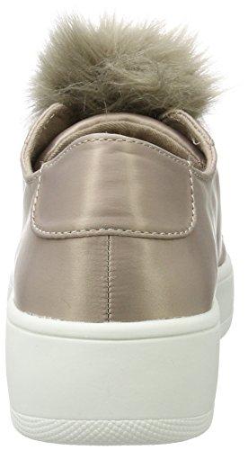 Sneakers Breeze Madden Sneaker Steve Femme Basses p64ZZ