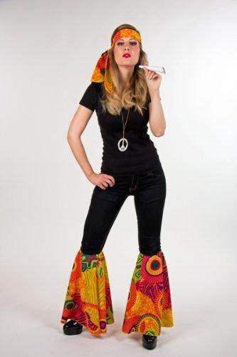 Fasching kostume damen hippie