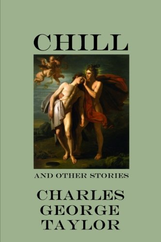 Chill and Other Stories