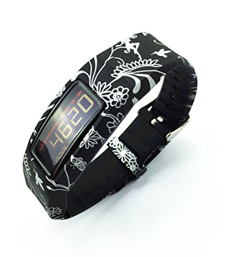 X TECH Vivofit Replacement Wristband Fitness product image