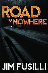 Road to Nowhere (The Samaritan)