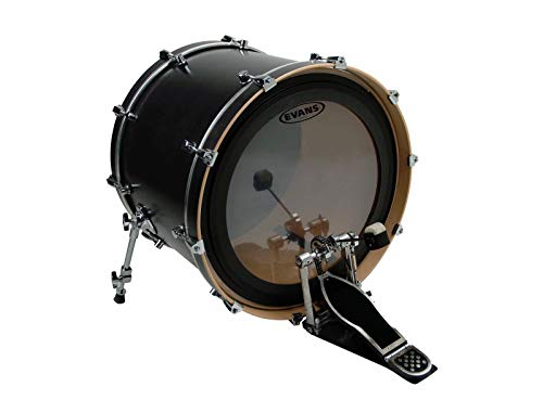Bass Drums