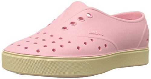 Native Miller Child Slip-On ,Princess Pink,C12