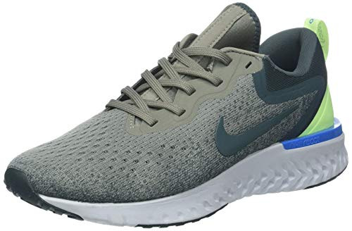 faded faded faded Odyssey Gymnastique Homme Homme Homme Homme Chaussures React Nike dark 001 Multicolore Blast Spruce De lime Stucco 6dz1wqSq