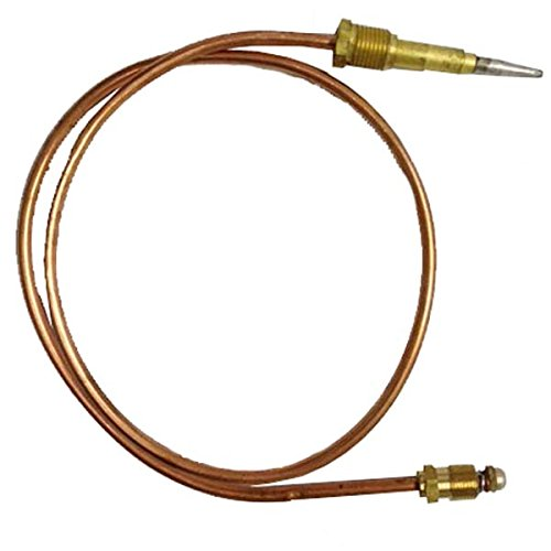 Lennox 74L57 Gas Fireplace Thermocouple